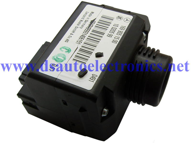 Other ECUs - DS Auto Electronics
