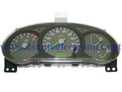 Ford & Mazda Visteon Ranger  Cluster
