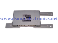 Nissan Hitachi MEC17 ECU