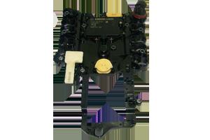 ECU Repairs & Rebuilding - DS Auto Electronics